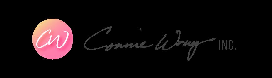 Connie Wray Inc.
